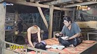 Tổng hợp hài Campuchia cực hay - Phim ma Khmer hài