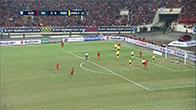 Highlight Việt Nam 1-0 Malaysia - Vô địch AFF 2018
