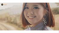 [Official MV] Đi Tìm Người Yêu - Suni Hạ Linh