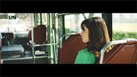[Official MV] Em Có Thể - Osad ft VRT