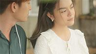 [Official MV] Gửi Em Của Quá Khứ - Phạm Quỳnh Anh