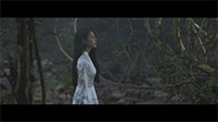 [Official MV] Huyền Thoại (The Legend) - Phan Mạnh Quỳnh