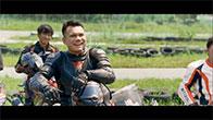 [Official MV] Nụ Cười Mặn - Khắc Việt ft Kelly Nguyễn