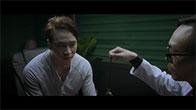 [Official MV] Tất Cả Tại Anh - Karik ft Emma