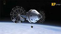 [Thuyết Minh] Mặt Trăng nơi định cư của con người vào năm 2050