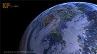 [Thuyết Minh] Tương lai của loài người khi trái đất ngừng quay