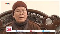 Nhiều sư thầy bị đuổi khỏi chùa do bị nghi đánh tráo cổ vật