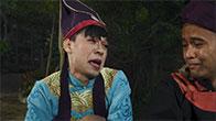 Phim ca nhạc Mệnh Lệnh Hoàng Cung - Trung Ruồi