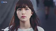 Tổng hợp quảng cáo cực chất của Nhật Bản