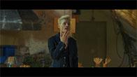 [Official MV] Đừng Quên Tên Anh - Hoa Vinh