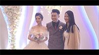 [Official MV] Em Sẽ Là Cô Dâu - Minh Vương M4U ft Huy Cung