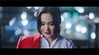 [Official MV] Rồi Người Thương Cũng Hóa Người Dưng - Hiền Hồ