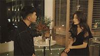 [Official MV] Tận Cùng Nỗi Nhớ (TCNN) - Will x Han Sara