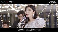 Cánh Hồng Phai (Kế Hoạch Đổi Chồng OST) - Hoàng Yến Chibi