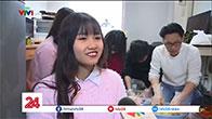Tết của du học sinh Nhật Bản