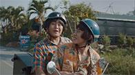 [Official MV] Tết Đong Đầy - Kay Trần x Nguyễn Khoa x Duck V x Homieboiz