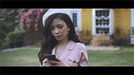 [Official MV] Không Phải Em Đúng Không - Dương Hoàng Yến