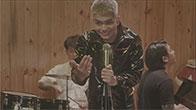 [Official MV] Mượn Rượu Tỏ Tình - BigDaddy ft Emily