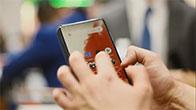Điện thoại Energizer Power Max P18K Pop pin khủng 18000mAh ra mắt