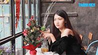 Phỏng vấn Hoa hậu chuyển giới Đỗ Nhật Hà
