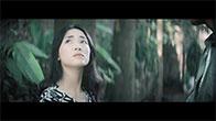 [Official MV] Chấp Nhận (Rời Bỏ 2) - Hoà Minzy