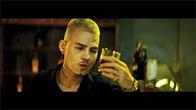 [Official MV] Em Về Đi Em - Hoa Vinh, Đạt G ft Trịnh Đình Quang