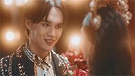[Official MV] Màu Nước Mắt - Nguyễn Trần Trung Quân