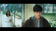 [Official MV] Một Bước Yêu Vạn Dặm Đau - Mr Siro