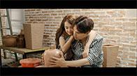 [Official MV] Trong Trí Nhớ Của Anh - Nguyễn Trần Trung Quân