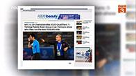 Báo chí quốc tế nói gì sau chiến thắng của U23 Việt Nam