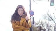 [Official MV] Con Gái Khi Yêu - Han Sara
