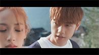 [Official MV] Đủ Xa Tình Sẽ Cũ - JSOL