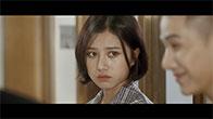 [Official MV] Cảm Giác Lúc Ấy Sẽ Ra Sao - Lou Hoàng