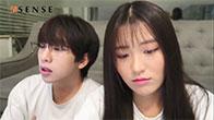 24H - Han Sara ft Tùng Maru - Cover Tiếng Hàn