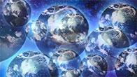 Vụ trụ song song có thực sự tồn tại - Khoa Học Huyền Bí
