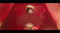 [Official MV] Anh Ơi Ở Lại (Chuyện Cám Tấm) - Chi Pu ft Đạt G