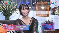 24 Giờ Thử Yêu - Soái ca Nguyễn Hiếu chính thức tỏ tình thánh nữ Jang Mi và cái kết đầy bất ngờ 😱