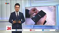 """Google """"nghỉ chơi"""", điện thoại Huawei ở Việt Nam bị trả giá bèo bọt"""