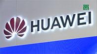 Huawei tiếp tục ngấm đòn của các hãng công nghệ