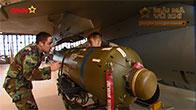 Vũ khí diệt gọn 1 sư đoàn xe tăng trong tích tắc