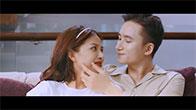[Official MV] Nhạt - Phan Mạnh Quỳnh