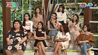 Học hỏi cách tán trai auto dính của Hotgirl Misoa khiến Quang Bảo thích thú 😉