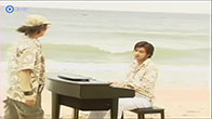 [Official MV] Chàng Khờ Thủy Chung - Anh Kiệt ft Ưng Hoàng Phúc
