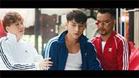 [Official MV] Đau Đầu - Isaac