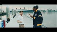 [Official MV] Hãy Trao Cho Anh - Sơn Tùng MTP ft Snoop Dogg