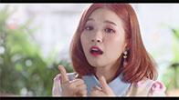 [Official MV] Thích Rồi Đấy - Suni Hạ Linh