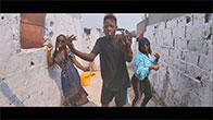 [Parody] Hãy Trao Cho Anh - Phiên Bản Châu Phi Max Hài