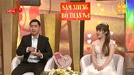 Nàng dâu ngơ ngác kể chuyện gặp chân ái cuộc đời kết hôn sau 22 ngày yêu