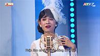 Người tiên phong hát bolero bằng tiếng Anh cùng bé Quốc Linh kết hợp hay như nuốt đĩa - Người Bí Ẩn