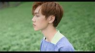 [Official MV] Giá Như Em Nhìn Lại - JSOL x ViruSs